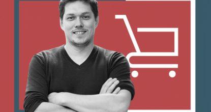 Илья Салтанов (Goods.ru): «Главное качество продакт-менеджера — харизма»