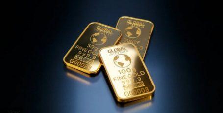 Тонны с Куранахского поля: старый золотой рудник показал рекорд РФ