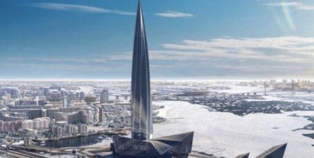 Отказ от «токсичного голубого топлива» РФ: «Газпром» рушит планы прибалтов
