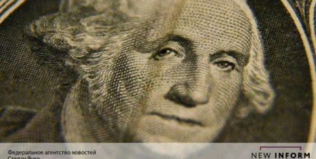 Новая позиция в МИД РФ: доллар добьем, даже если США откажутся от санкций