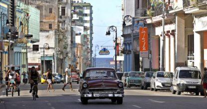 Бразилия выслала  всех кубинских врачей