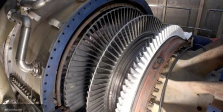 НК-12СТ и НК-14СТ за рубеж: турбины РФ покусились на зону интересов США