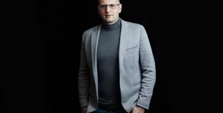 Марк Завадский (Сбербанк): «Я и сам пройду акселерацию 500 Startups»