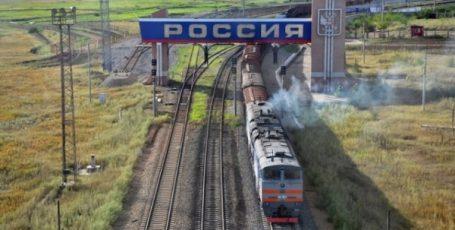 Российский бульдозер ЧЕТРА: проект Т35.01ЯБЛ-3 покоряет «пространство 1520»