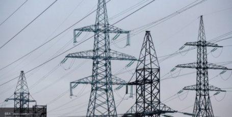 Польский энергоказус для Литвы: прибалтов обвели вокруг «российской» АЭС